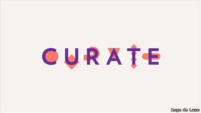 Fondazione Prada - QMA: CURATE Award open for entry
