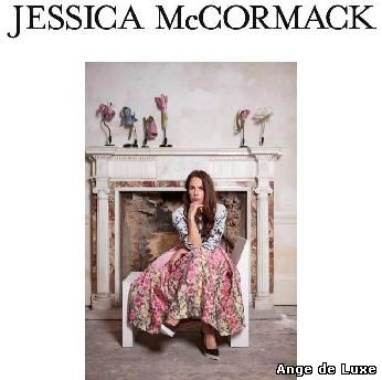 Jessica McCormack Opens the Doors to 7 Carlos Place