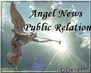Angel News Public Relation
